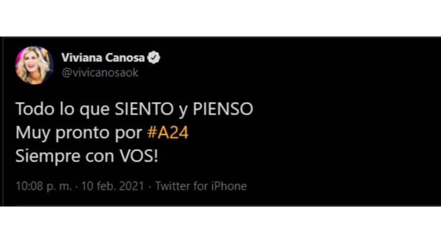 viviana canosa 0211