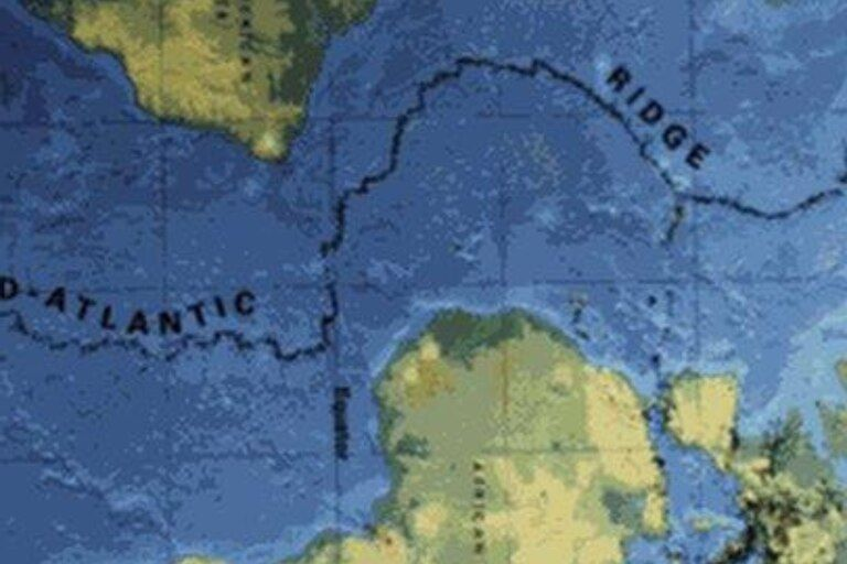 0212_océano atlántico