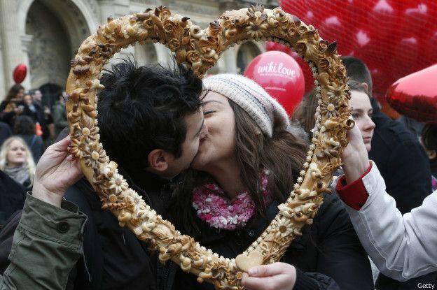 0212_San Valentín