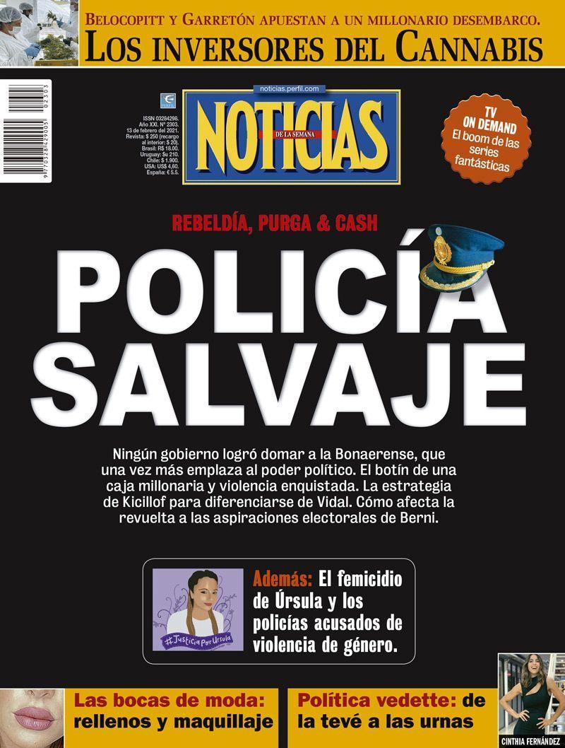 Noticias 12-02