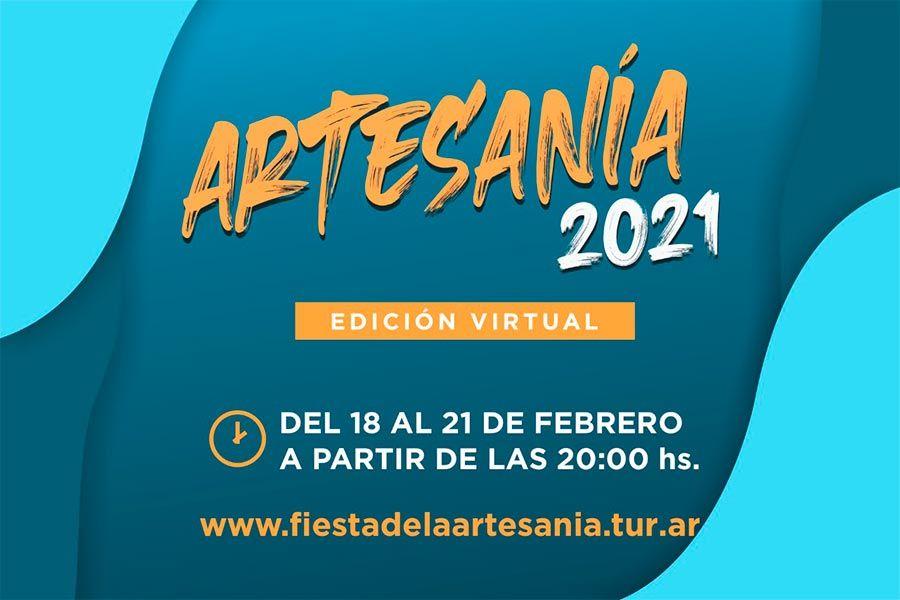 0217_festival nacional de la artesania