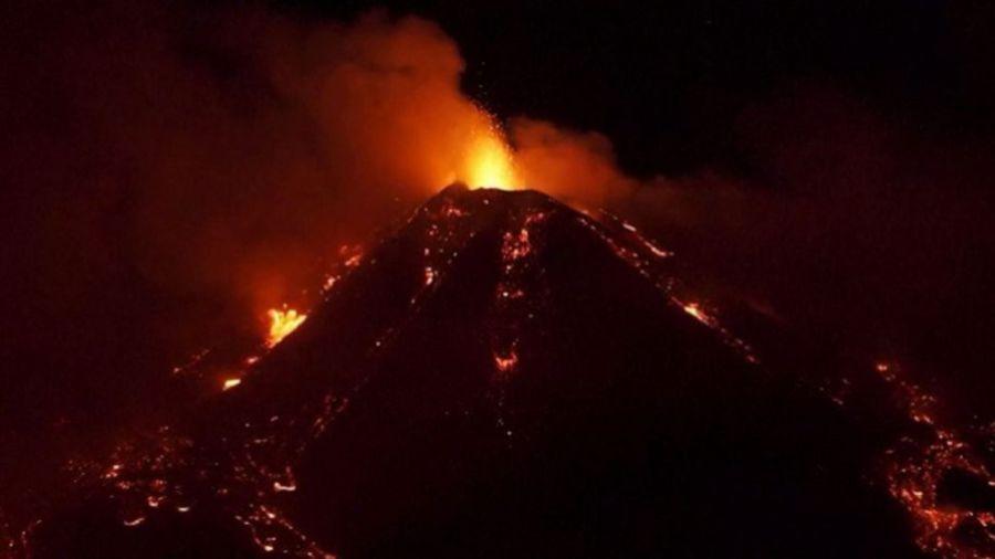 0218_volcán etna
