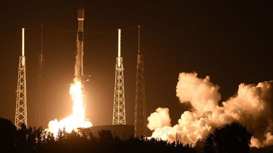 1702_spacex