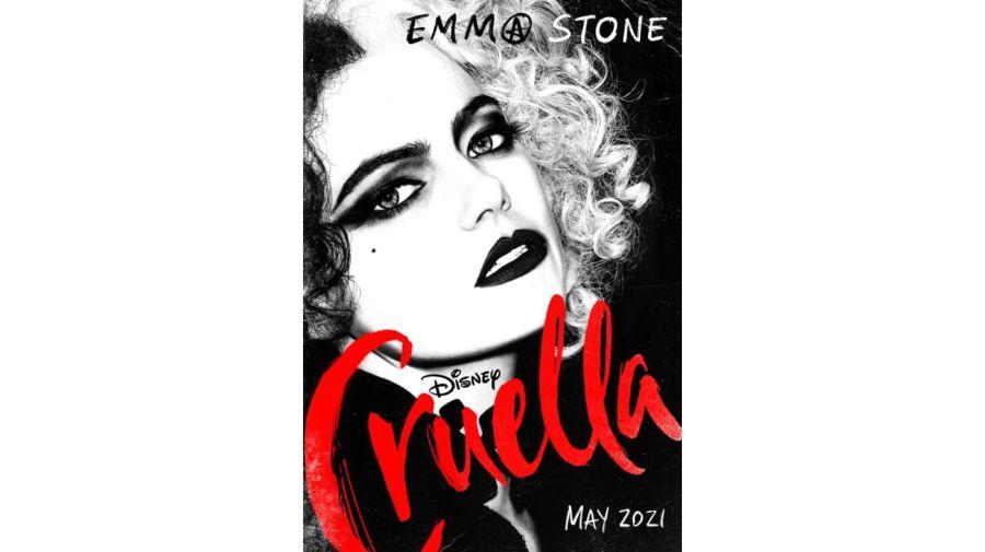 cruella emma stone 0217