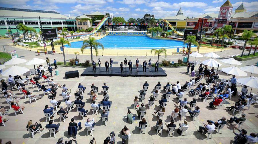 Parque de la Costa-20210217