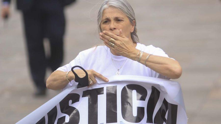 Patricia Nasutti, la madre de Ursula-20210217