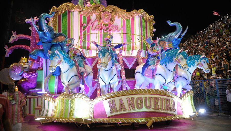 0218_carnaval de Río