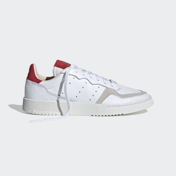 Stan Smith cumple 30 años: Las zapatillas blancas más vendidas del mundo se reinventan