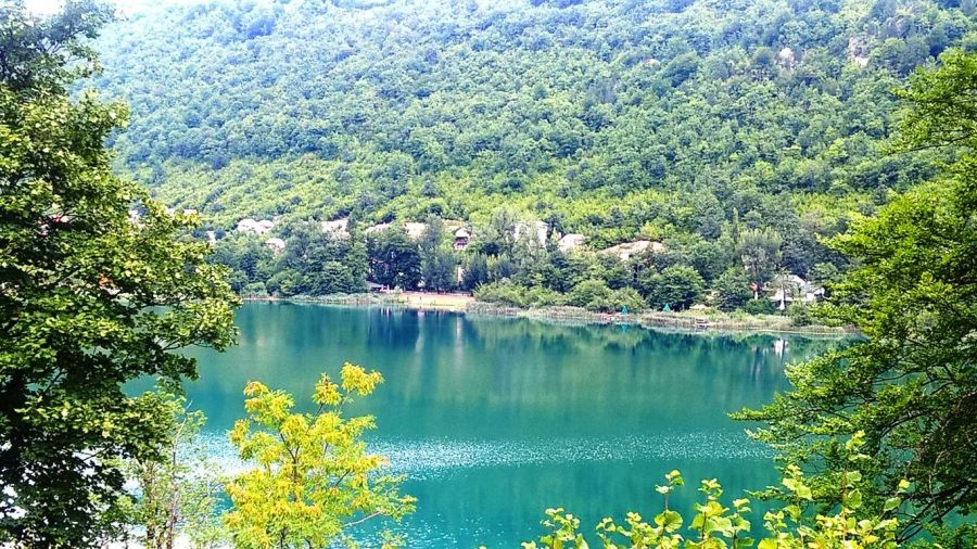 0219_jezero