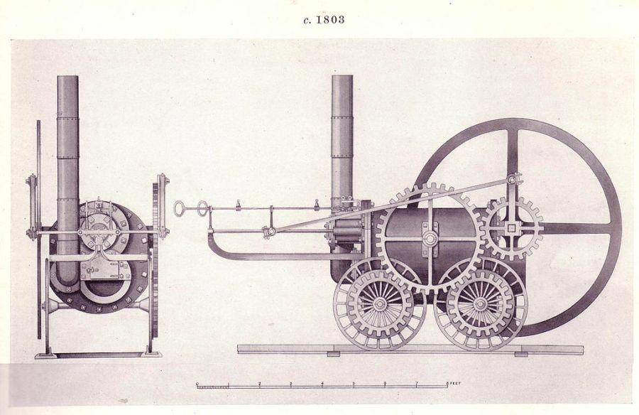 0219_locomotoradevapor