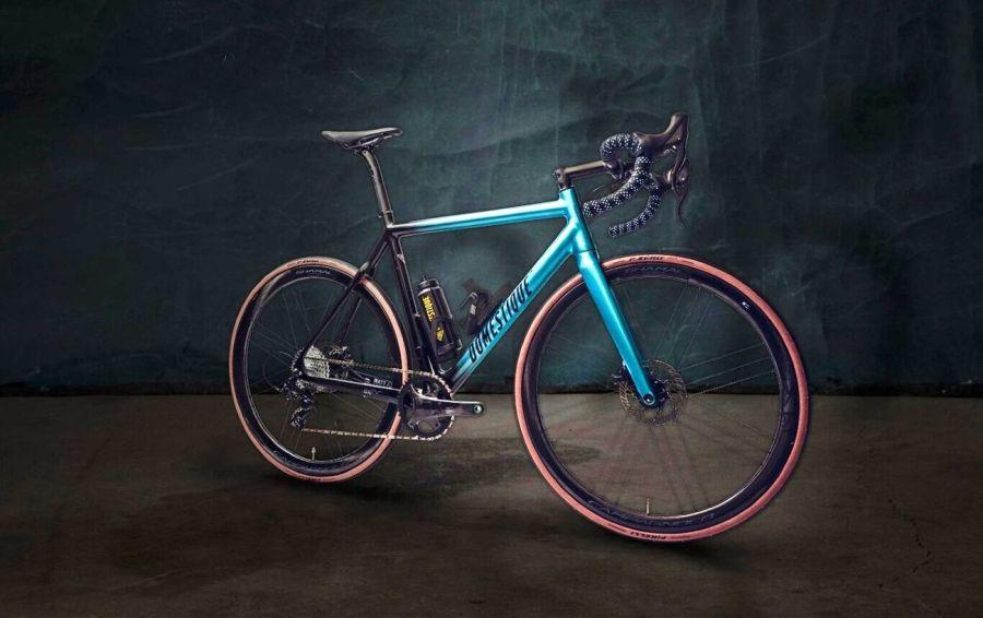 1902_bicicleta