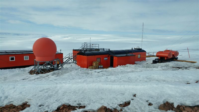 0222_día de la antártida argentina