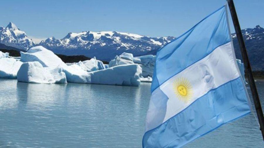 0222_dia de la antártida argentina