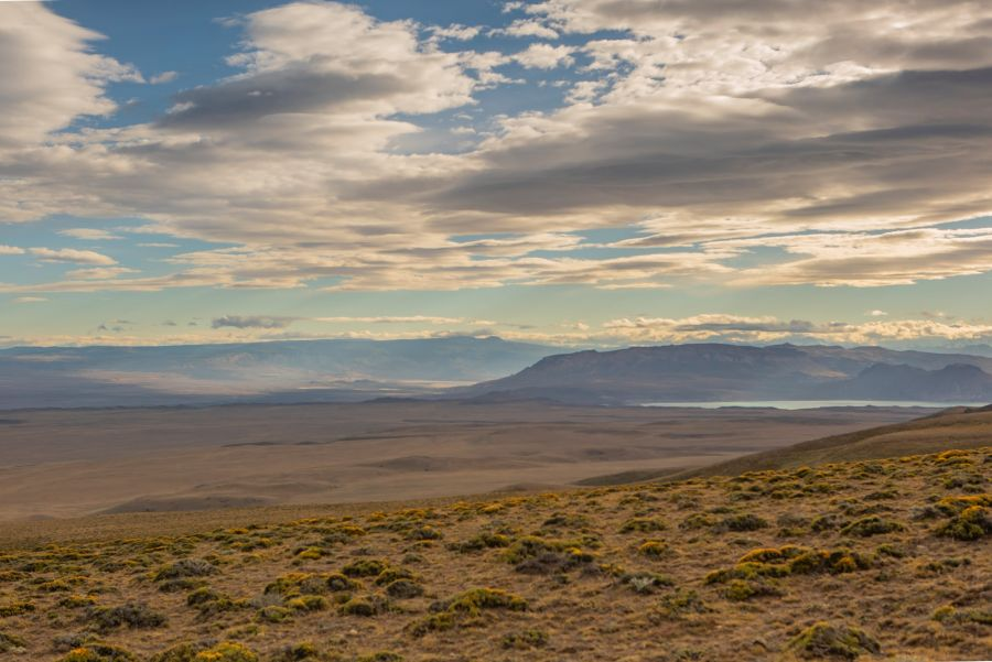 0222_patagonia