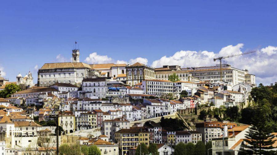 0222_portugal