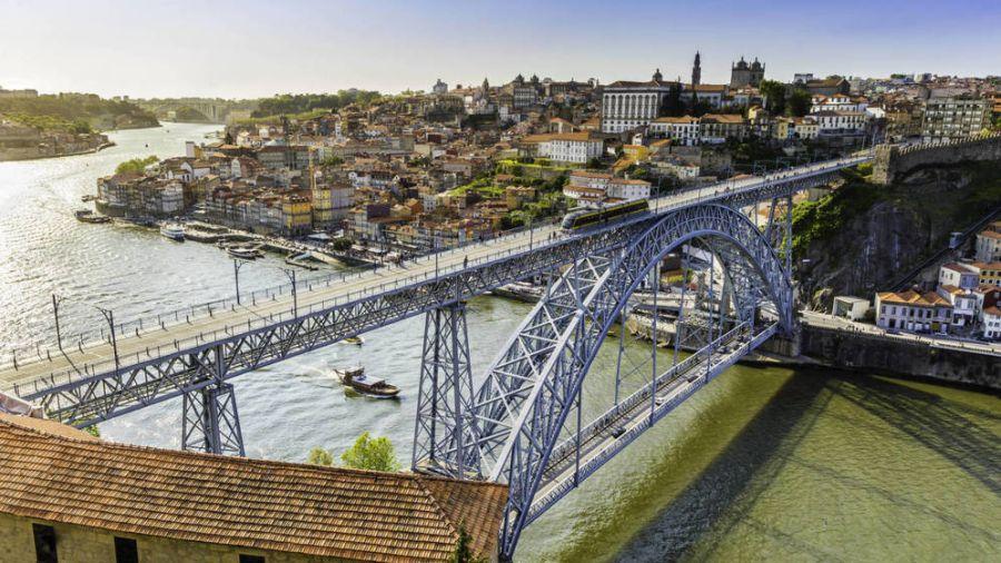 0222_portugal4