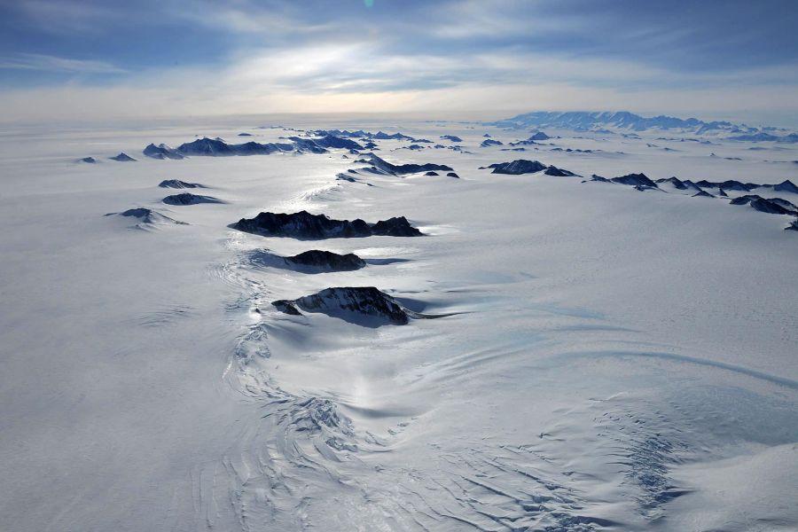0223_lagossubglaciales