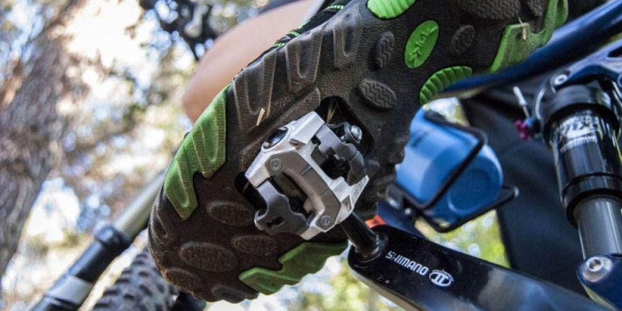 2502_bicicleta