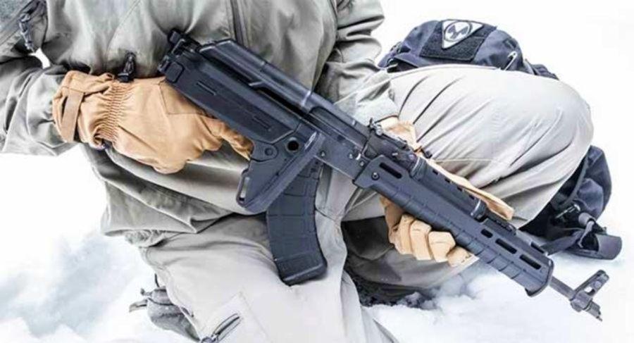2502_fusil