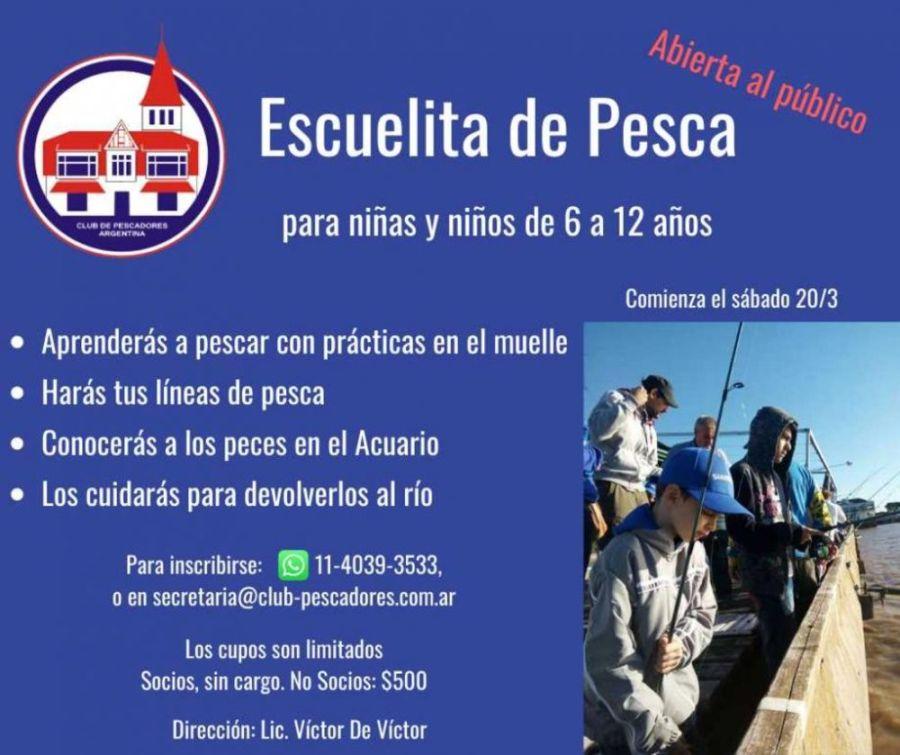 2502_pesca