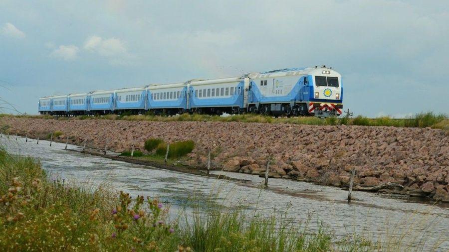 0226_tren mardel miramar