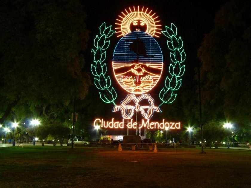 0302_ciudadmendoza