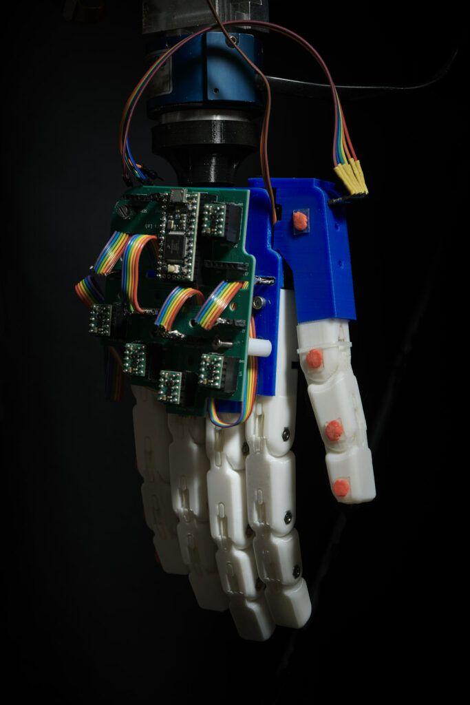 0302_robot teo