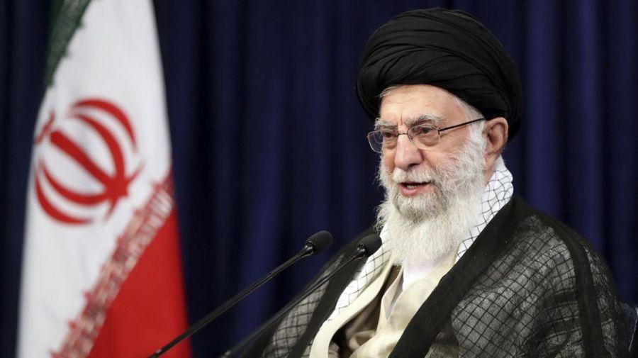 Irán y Estados Unidos inician una nueva etapa en su relación bilateral 20210304
