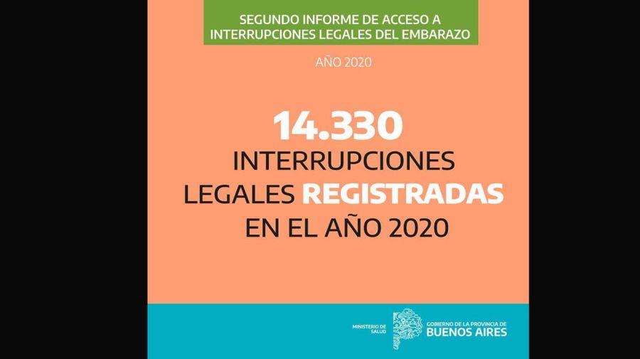 PLACAS 20210304