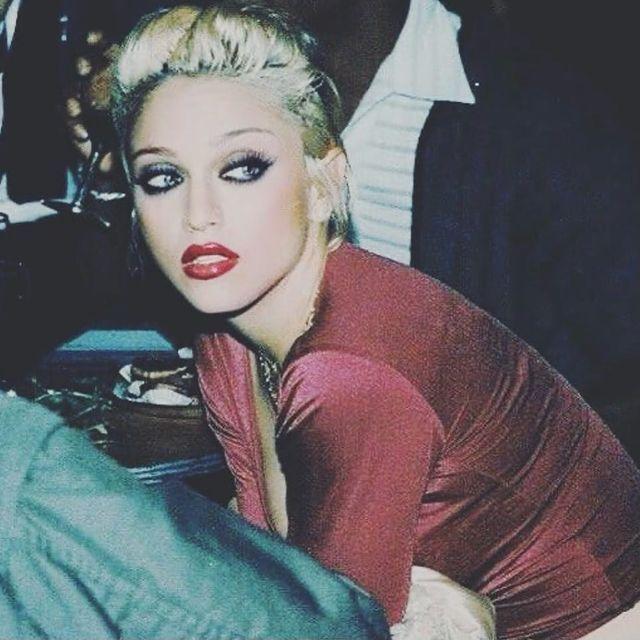 Día Internacional de la Mujer: 10 momentos de la vida de Madonna con trasfondo feminista