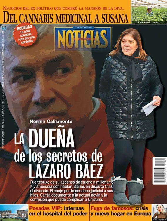 Noticias 05-03