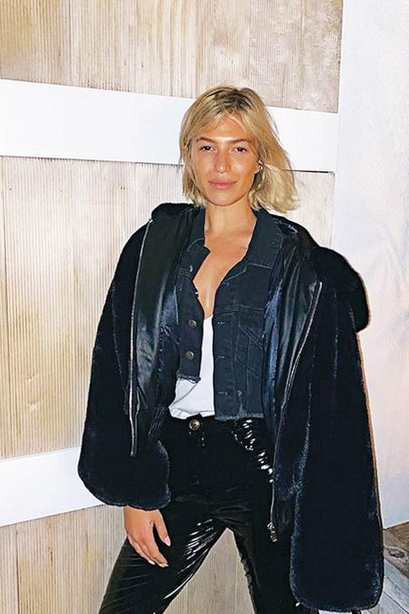 Stefania Roitman
