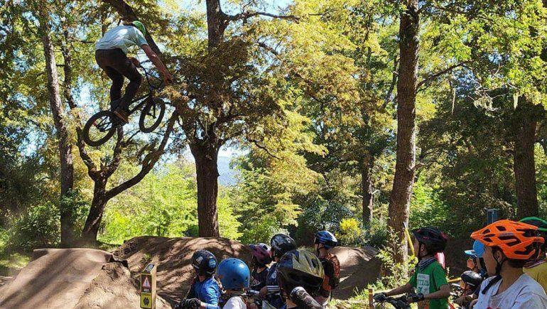 0309_bike park lanin