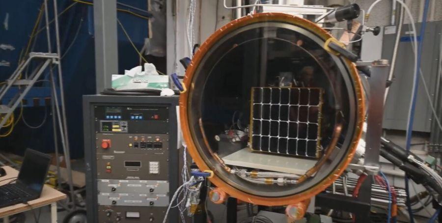 0309_panel solar