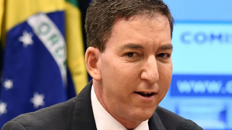 Walter Delgatti Hacker Brasil