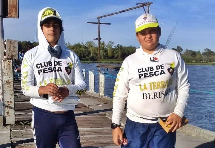 0310_concurso_pesca