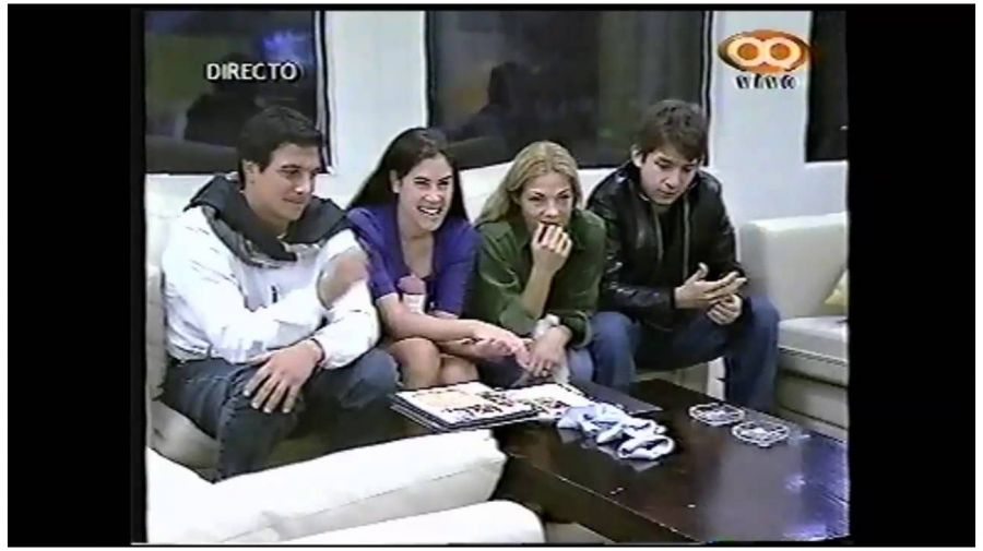 gran hermano 1 argentina 0310