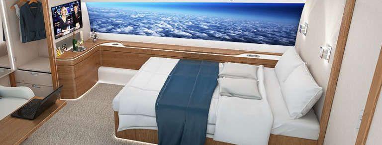 0311_avión supersónico