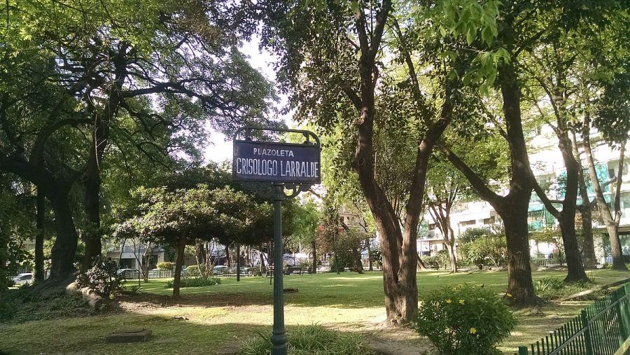 0311_barrios