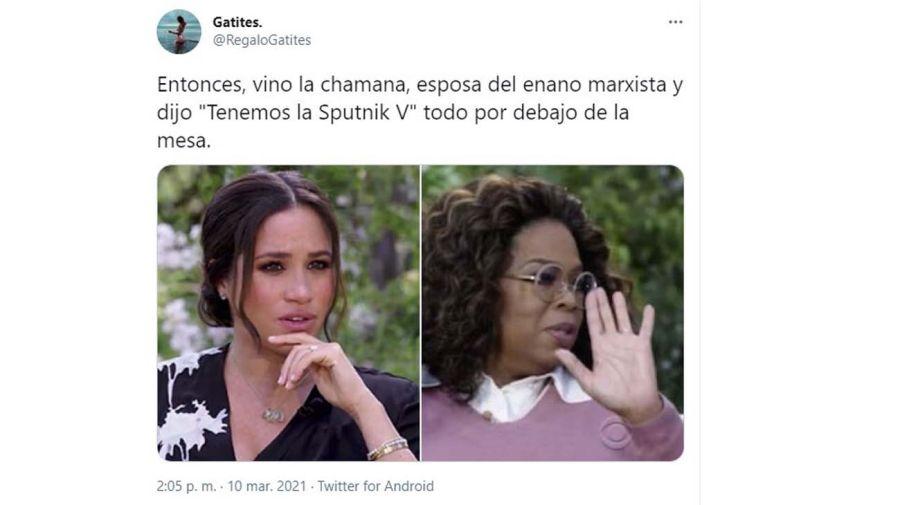 memes sarlo 20210311
