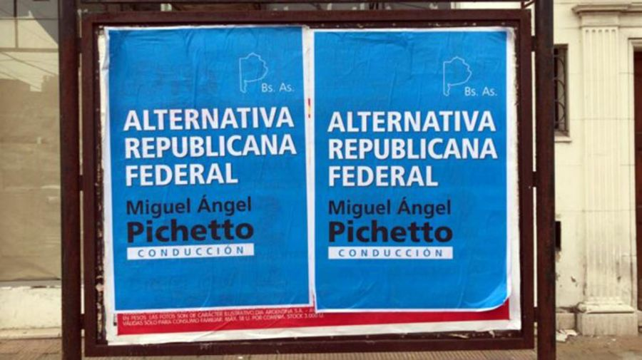 Pichetto 20210311