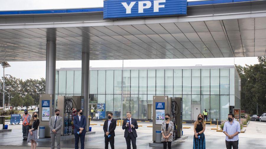 Campaña YPF 20210315