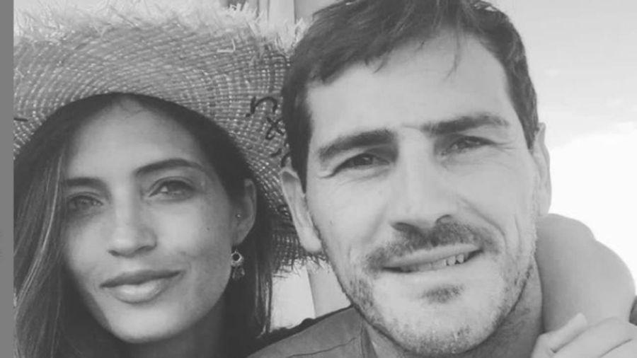 Revelan los verdaderos motivos de la separación de Sara Carbonero con Iker Casillas