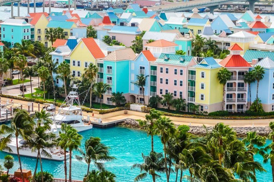 0316_bahamas