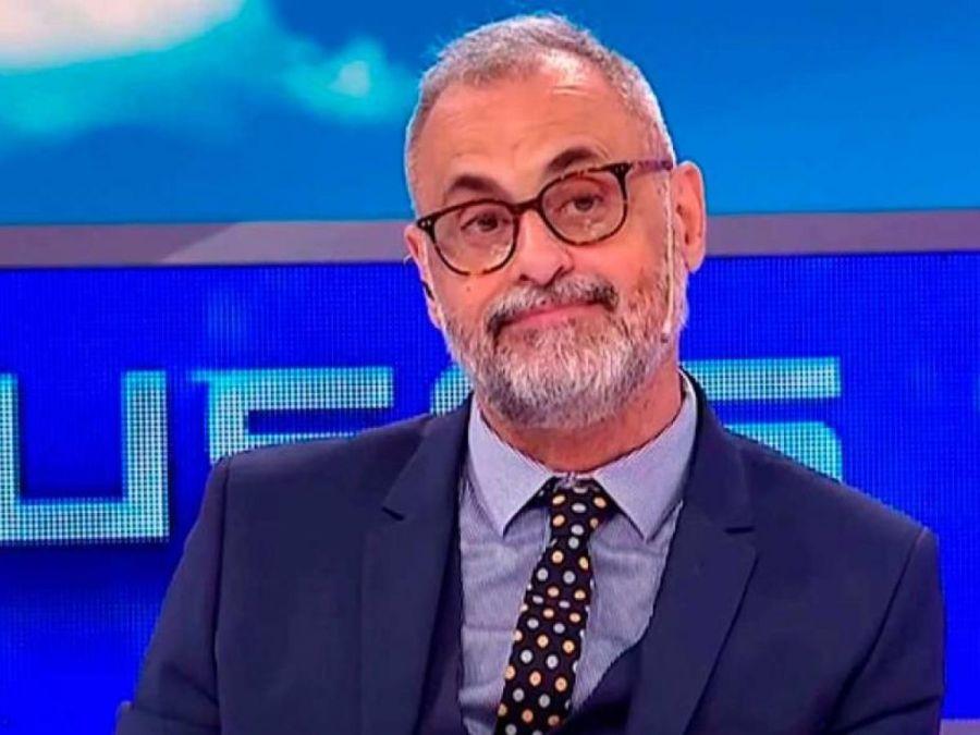 Jorge Rial debutará en TV Nostra con Matías Morla como primer invitado