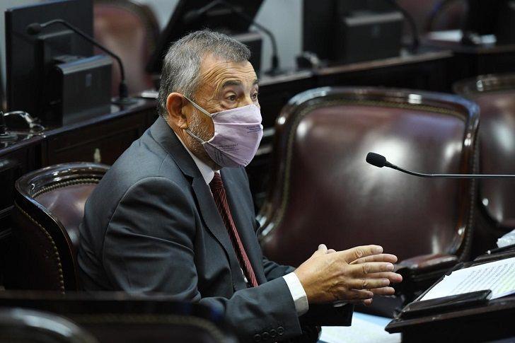 _20210321_caserio_senado