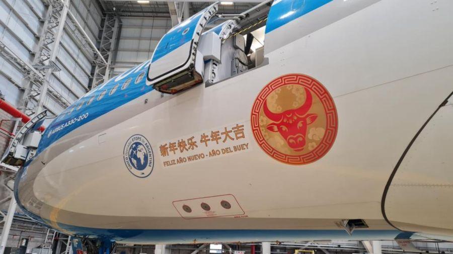 matias lammens aerolineas china 20210231