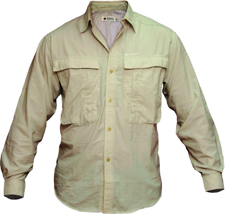 0322_camisas
