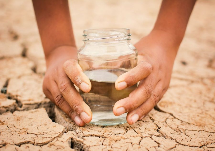 0322_día mundial del agua
