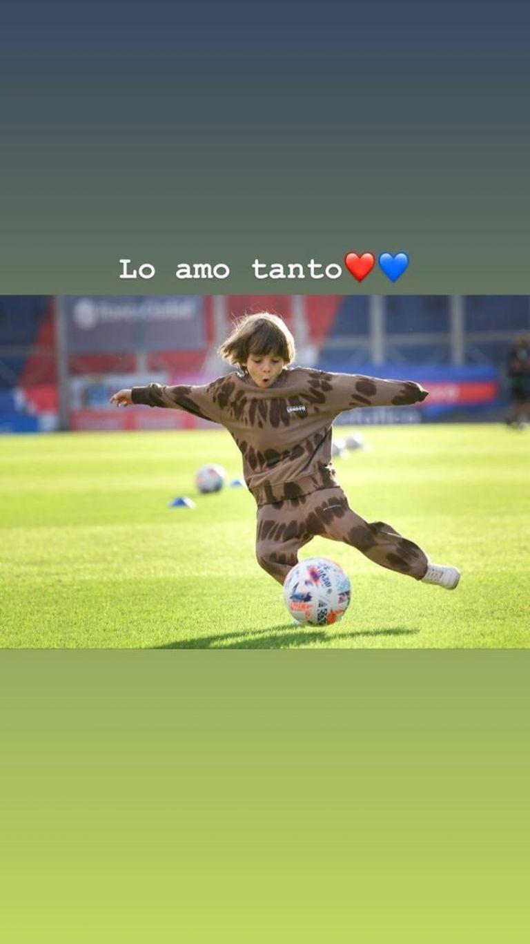 Lolo Tinelli
